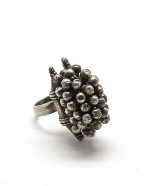 L'anneau-du-vendangeur
