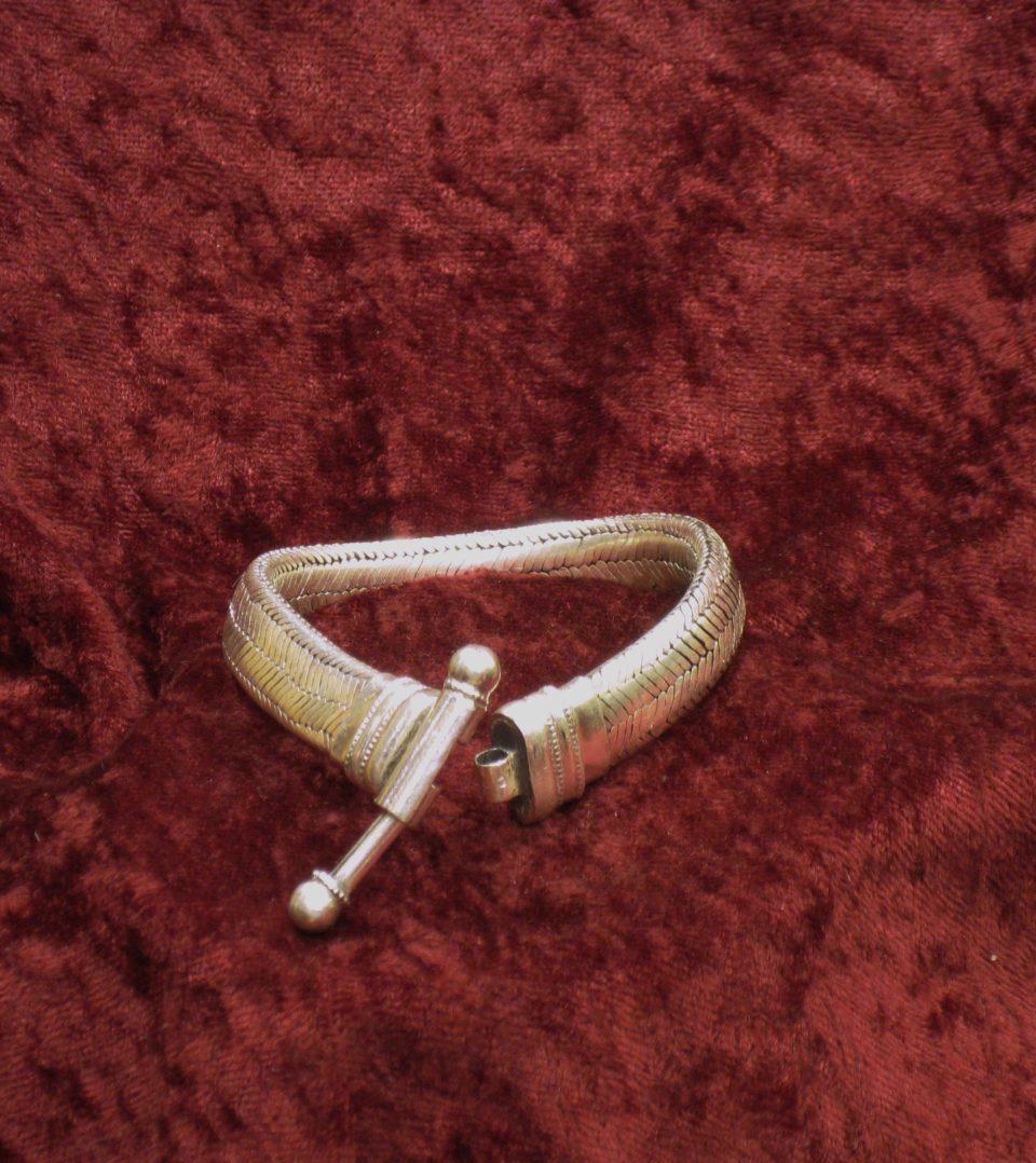 snake-plat-9-à-10-mm-larg-